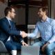 Le Private Equity : quelles opportunités d'investissement ?