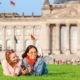Etudier en Allemagne