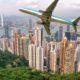 Hong Kong : la quarantaine sera moins longue pour les personnes vaccinées