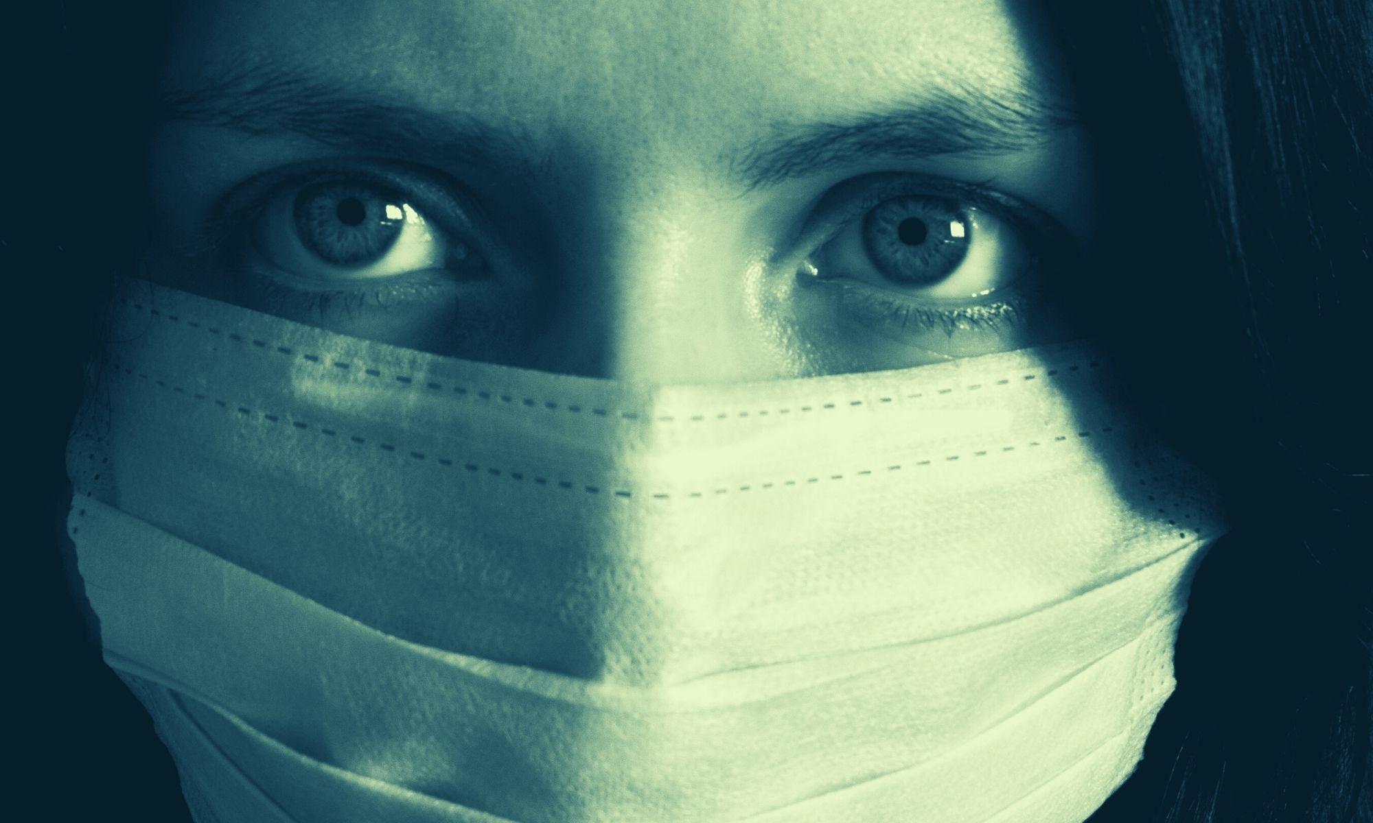 Quels sont les foyers épidémiques dans le monde