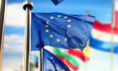 Conférence virtuelle le 11 mai sur l'emploi en Europe