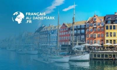 Nouveau site : Français au Danemark