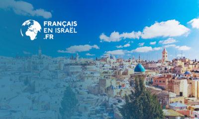 Nouveau site : Français en Israel