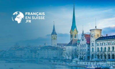 Nouveau site : Français en Suisse