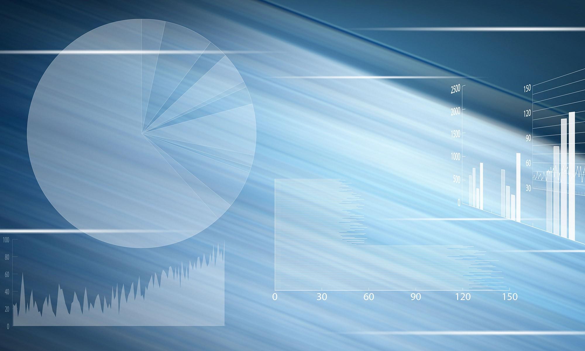 Actualités des marchés financiers : quelles stratégies d'investissement adopter ?