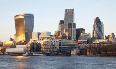 Envoyer un salarié en Angleterre depuis le Brexit : quelles formalités ?