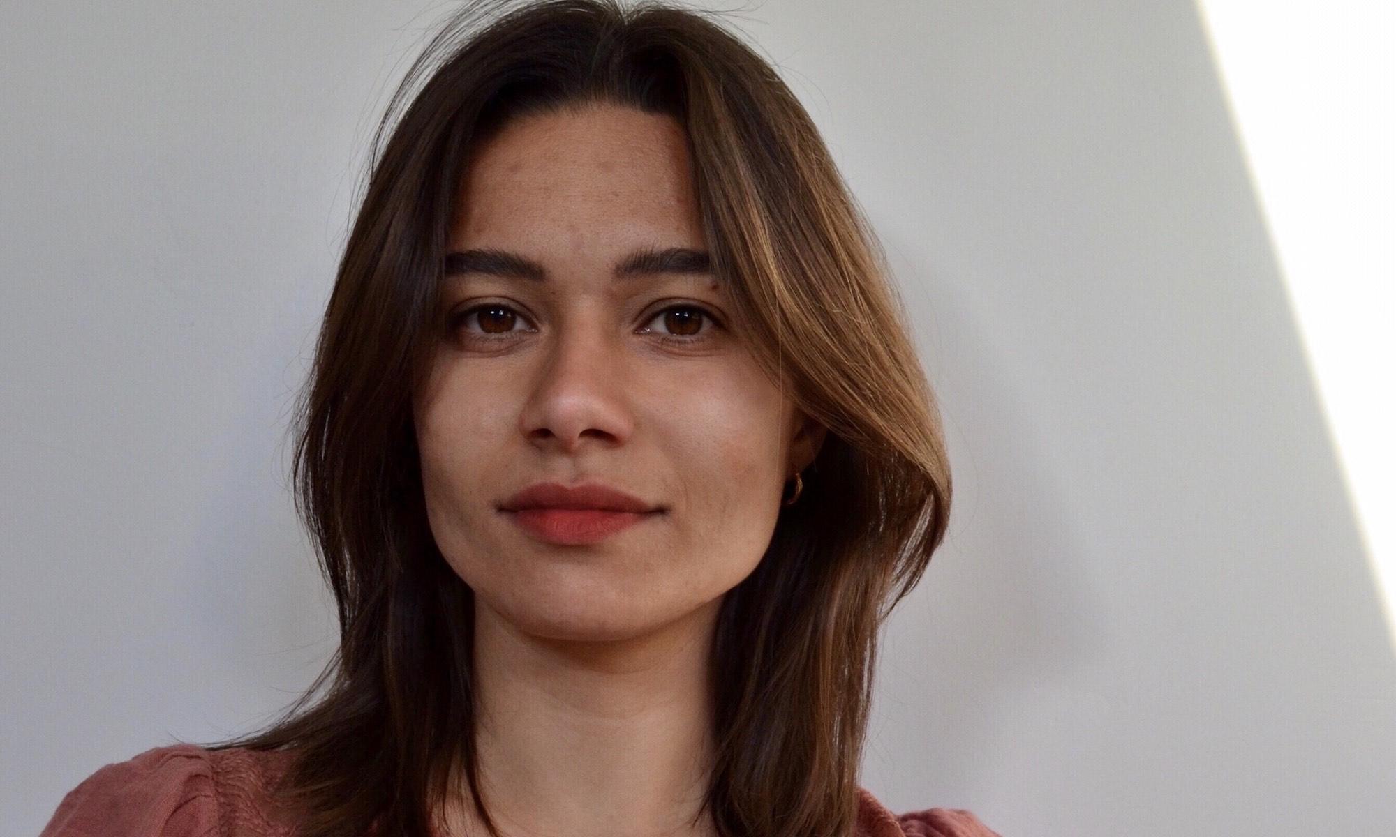 Sarah Fakih-Boisnault