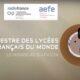 L'Orchestre des lycées français du monde a fêté la musique… en ligne