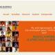 Vivre ailleurs, sur RFI. À la découverte de «Welcoming Diasporas» qui soutient les entrepreneurs sociaux