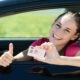 Accord post-Brexit sur la reconnaissance mutuelle des permis de conduire britanniques et français