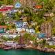 Bienvenue en Acadie : Terre-Neuve-et-Labrador