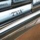 Brexit: prestations de service et TVA applicable au Royaume Uni