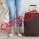 Covid 19 : vos droits en cas de voyage