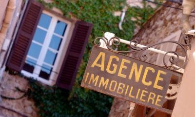 Investissement immobilier des expatriés : le Covid rebat les cartes