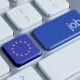 La plateforme Europass fête sa première année de lancement