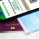 L'entrée en vigueur du Pass sanitaire européen au 1er juillet 2021