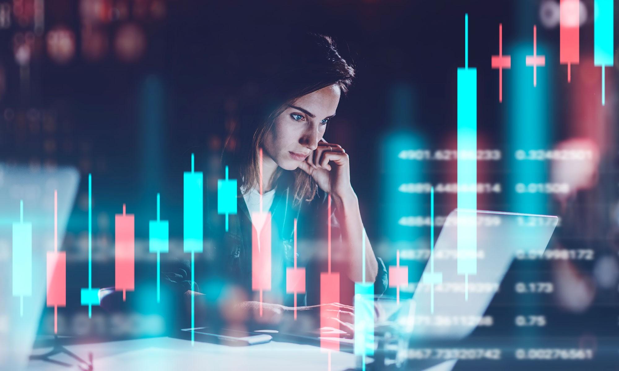 Les modes de financement de l'économie réelle : Quelles opportunités pour les dirigeants d'entreprise et les investisseurs ?