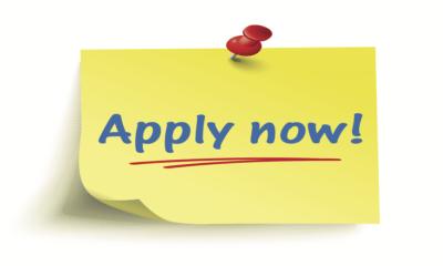 OIF: Candidater au programme de mobilité des enseignants volontaires de la Francophonie