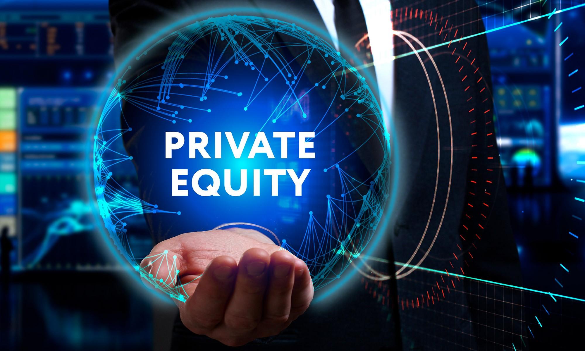 Private Equity et Infrastructures : une nouvelle source de performance
