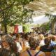 "Un partenariat RFI/Festival d'Avignon : ""Ça va, ça va le monde !"""