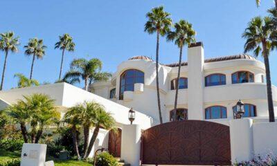 La Villa Albertine, un nouveau programme de résidences aux USA