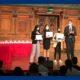 De nombreux prix pour les élèves de l'AEFE au Concours général des lycées 2021