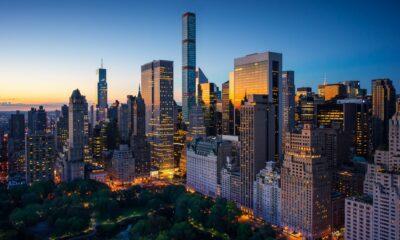 FI : AF : LeFrench Institute Alliance Française de New York