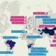 Vivre ailleurs, sur RFI : Enquête Mercer 2021 sur le coût de la vie pour les expatriés