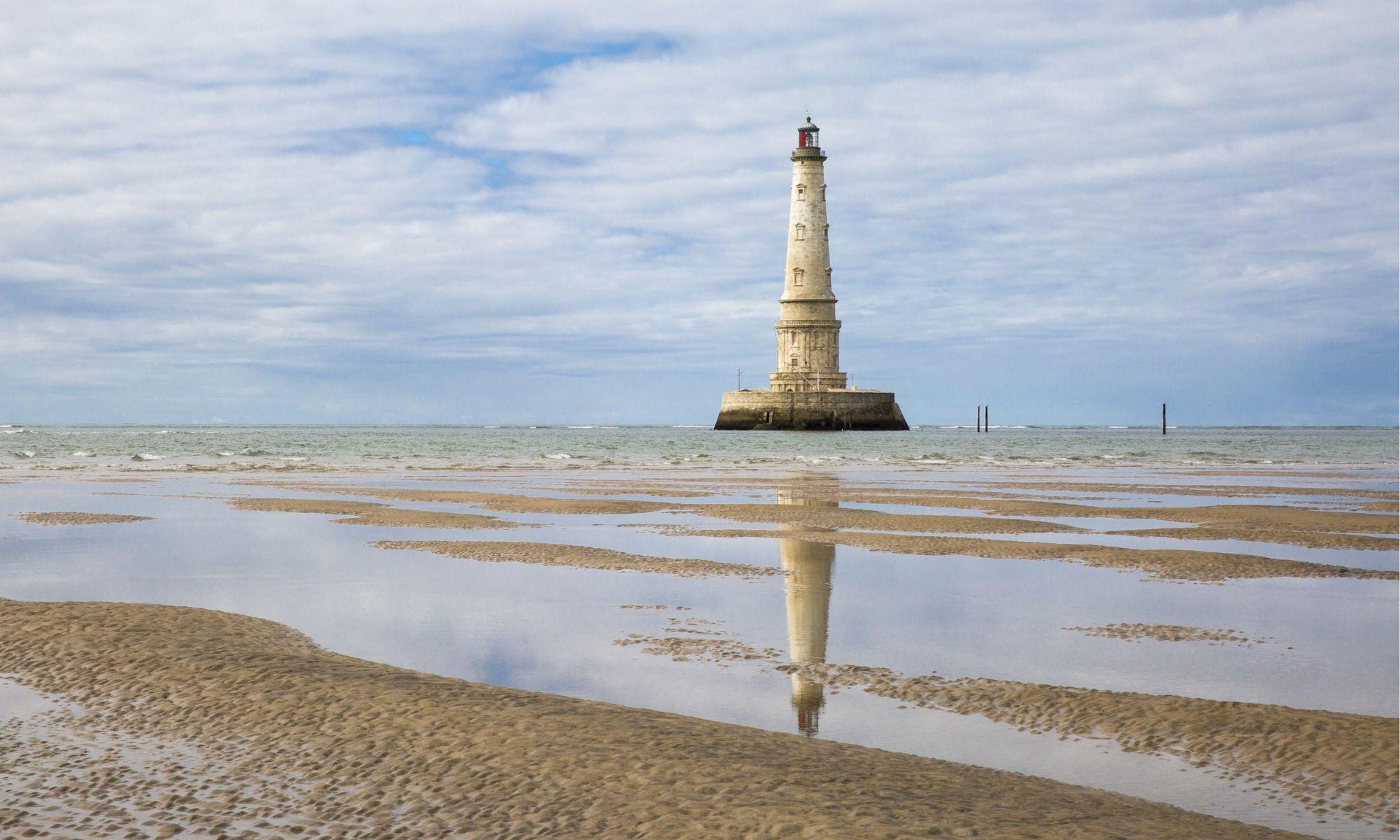 3 nouveaux sites français inscrits en 2021 au Patrimoine mondial de l'UNESCO