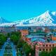 Le coût de la vie en Arménie