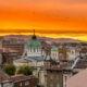 Le coût de la vie en Bulgarie