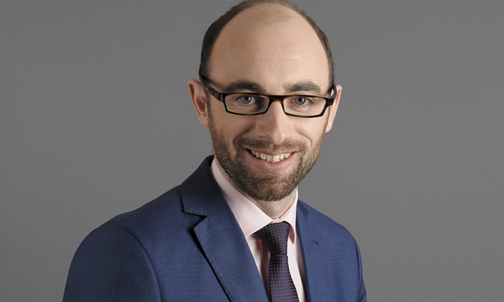 Xavier Chatte-Ruols