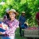 EURES: campagne de sensibilisation au travail saisonnier