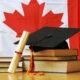 Informations sur l'immigration au Canada pour les études
