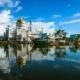 Job en Asean: Brunei