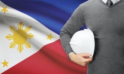 Job en Asean: Philippines