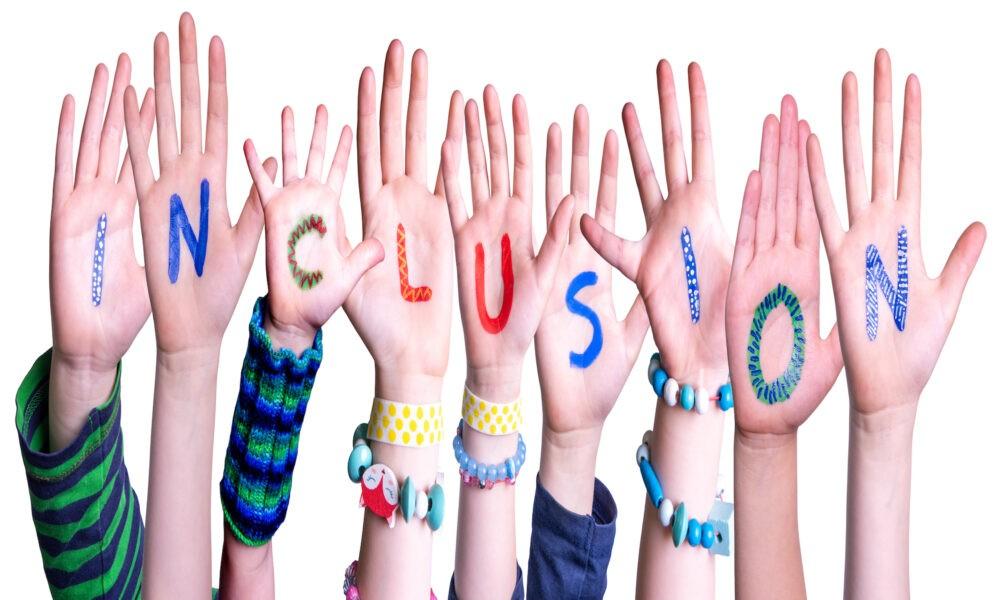 MLF : inclusion scolaire et webinaires 2020-2021