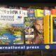 Le N°10 du Journal des Français à l'étranger disponible en kiosque !