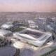 """FranceInfo, Français du monde : """"Le Qatar rouvre ses portes pour la Coupe du monde 2022"""""""