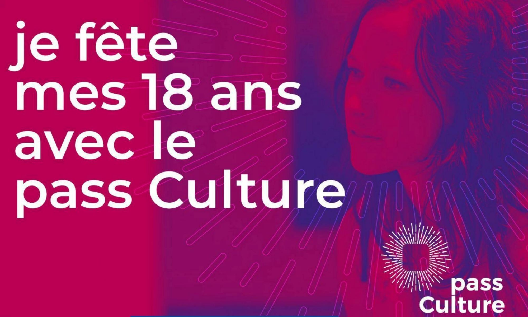 Quid d'un accès au pass culture pour les jeunes Français vivant à l'étranger ?