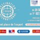 """Forum Destination International 2021"""