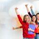 5ème édition de la Semaine des lycées français du monde