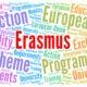 5ème édition des #ErasmusDays