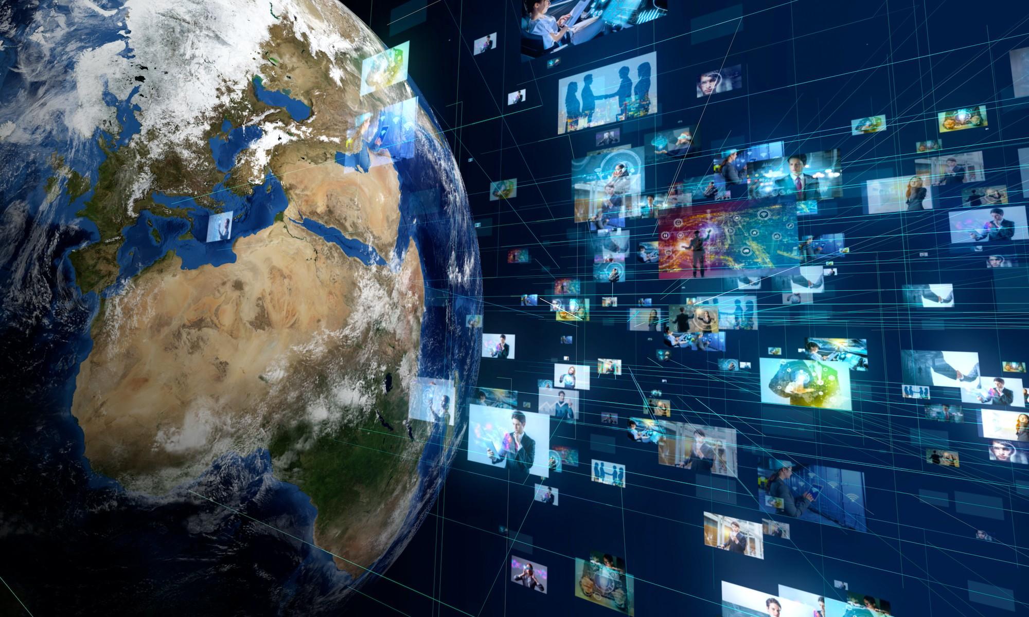 Accord-de-distribution-France-Média-Monde-et-Canal-extension-en-Afrique.