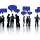 Aide à l'emploi : plus de manifestations sur Europeanjobdays !