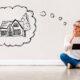 Challenger votre investissement immobilier grâce à la nue-propriété