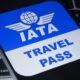 IATA: reconnaissance des certificats numériques Covid de l'Union européenne et du Royaume Uni
