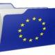 La rentrée de l'Union européenne, les grands dossiers