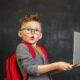 Le CNED, un programme de scolarité internationale complémentaire