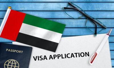Les Émirats arabes unis veulent attirer les expatriés haut de gamme